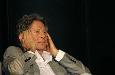 PEOPLE-US-POLANSKI-ARREST
