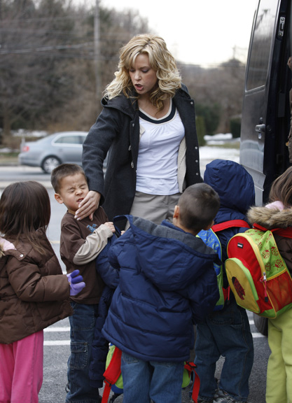 kate gosselin�s shockingly abusive and degrading body