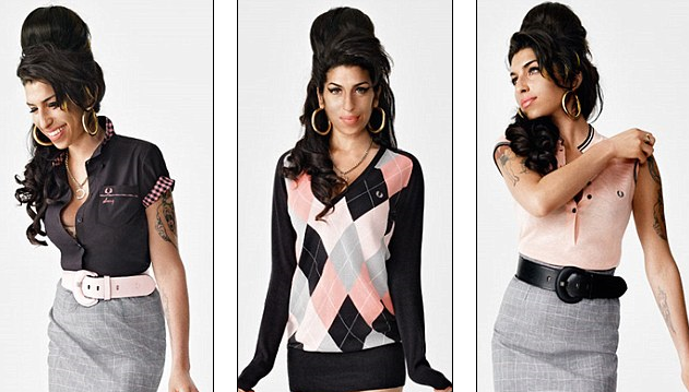 Exploiting A Dead Amy Winehouse Including Her Body – Dr ...