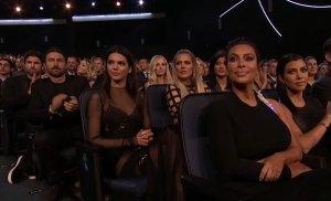Caitlyn-Jenner-ESPY-Speech-Kylie-Kendall-Brody-Brandon-Jenner-Kim-Khloe-Kourtney-Kardashian-0011