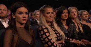Caitlyn-Jenner-ESPY-Speech-Kylie-Kendall-Brody-Brandon-Jenner-Kim-Khloe-Kourtney-Kardashian-0021