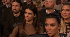 Caitlyn-Jenner-ESPY-Speech-Kylie-Kendall-Brody-Brandon-Jenner-Kim-Khloe-Kourtney-Kardashian-0031