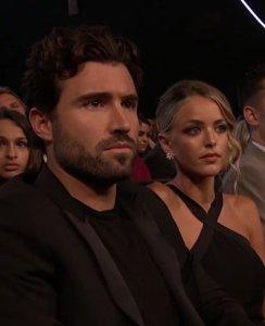 Caitlyn-Jenner-ESPY-Speech-Kylie-Kendall-Brody-Brandon-Jenner-Kim-Khloe-Kourtney-Kardashian-0041