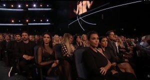 Caitlyn-Jenner-ESPY-Speech-Kylie-Kendall-Brody-Brandon-Jenner-Kim-Khloe-Kourtney-Kardashian-0051