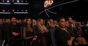 Caitlyn-Jenner-ESPY-Speech-Kylie-Kendall-Brody-Brandon-Jenner-Kim-Khloe-Kourtney-Kardashian-0061