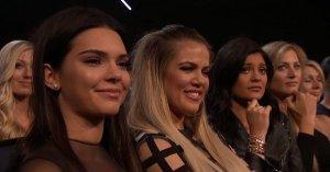 Caitlyn-Jenner-ESPY-Speech-Kylie-Kendall-Brody-Brandon-Jenner-Kim-Khloe-Kourtney-Kardashian-0081